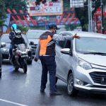 Ganjil-Genap di Kota Bogor 2