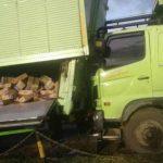 Kecelakaan-di-Jalur-Utara-Sukabumi