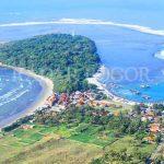 Pantai-Ujunggenteng
