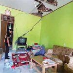 Pergerakan-Tanah-di-Kabupaten-SUkabumi
