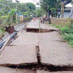 Pergerakan-Tanah-di-Kampung-Ciherang-Sukabumi