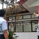 Rupbasan Klas I Bandung