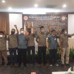 Tantangan Baru PUK PT Posmi Steel Indonesia