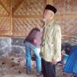 Tukang-Kredit-Keliling-di-Sukabumi