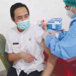 Vaksinasi-Nakes-di-Kota-Depok