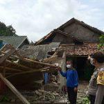 angin puting beliung kabupaten bekasi