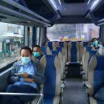 bus-alternatif