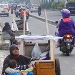 pengemis-di-kawasan-Jalan-Margonda-Raya