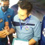 FKKGD Kabupaten Karawang