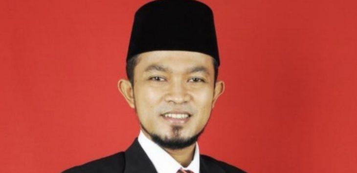Iwan Setiawan./Foto: Istimewa