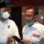 Kader PKB Kabupaten Bekasi Harus Berdampak Positif untuk Masyarakat