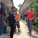 Kampung Buwek Berdarah, Polisi Sudah Kantongi Identitas Para Pelaku