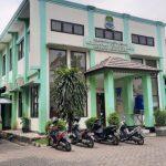 Kasus Dugaan Pelecehan, 6 Staf Kelurahan Pekayonjaya Diperiksa Polisi