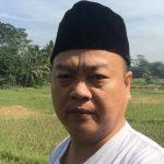 Ketua Gerbang Tani Jawa Barat, Jenal Murtado