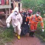 Korban-Bencana-Tanah-Longsor-dan-Banjir-Bandang-di-Desa-Citengah-Sumedang-Selatan