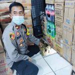 Minimarket-di-Sukabumi-Dirampok
