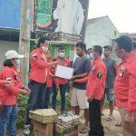 PBB DPC Kabupaten Karawang