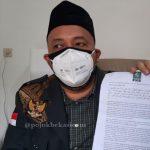 Pengurus PKB Kota Bekasi Meradang Gara-Gara DPP Sewenang-Wenang