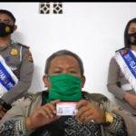 SIM Polresta Bandung