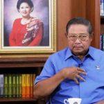 Susilo-Bambang-Yudhoyono-(SBY)-1