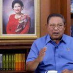 Susilo-Bambang-Yudhoyono-(SBY)