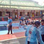WBP-Lapas-Kelas-IIB-Sukabumi