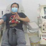 donor-plasma-konvalesen