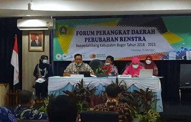 Bappedalitbang-Kabupaten-Bogor