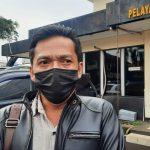 Berharap Tersangka Kasus Dugaan Pemerkosaan di Durenjaya Segera Ditangkap Polres Metro Bekasi
