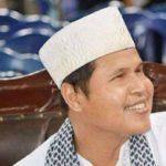 Ismail Prawira Kusuma