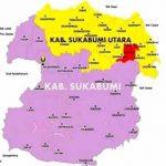 Kabupaten-Sukabumi-Utara