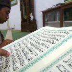 MUI Kota Bekasi Ajak Umat Islam Khatam Al Qur'an