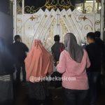 Member EDCCASH Minta Uang Kembali, Manajemen Janjikan Besok