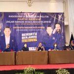 Partai NasDem Kota Bogor