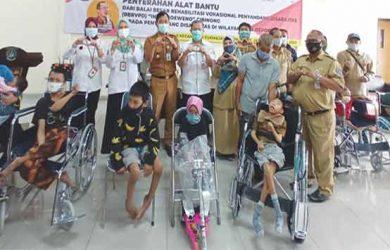 Penyandang-Disabilitas-di-Kota-Depok
