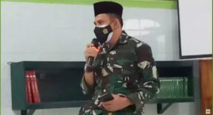 Perwakilan TNI