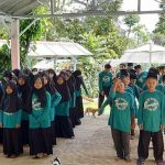 Pesantren-Sunanurrahman-Bogor