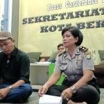 Polisi Segera Panggil Terlapor Kasus Dugaan Penipuan Rekrutmen TKK Pemkot Bekasi