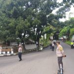 Satlantas Polres Sukabumi