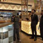 Satpol-PP-Kota-Depok-Ingatkan-Pengelola-Restoran