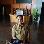 Suryanto Putra