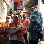 THE-1O1-Bogor-Suryakancana