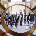 tarawih-perdana-di-Masjid-Agung-Kota-Sukabumi