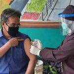 vaksin-di-kota-Depok