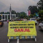 Ganjil-Genap