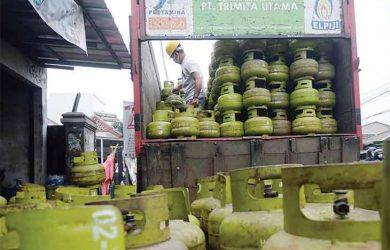 Gas-LPG-3-kilogram
