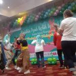 KPAIDS Kota Bogor