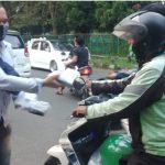 KWKM PWI Kabupaten Bogor