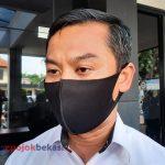 Kasus Pemerkosaan oleh Perampok di Bintara, Polisi Dalami Kasus Ini