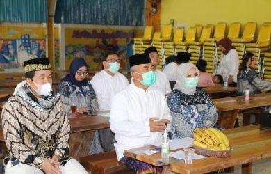 Pemudik Harap Segera Tes Covid-19 Begitu Tiba di Kota Bekasi